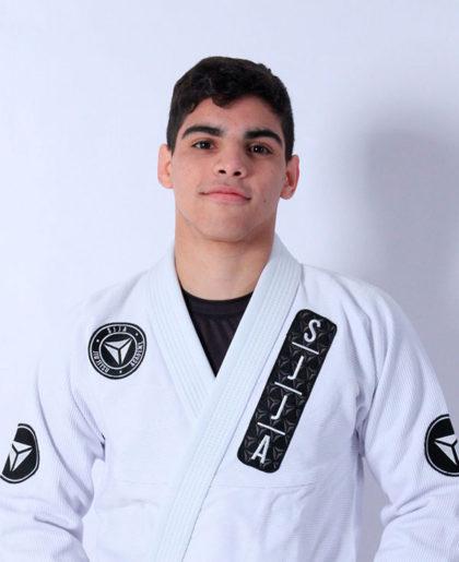 Igor Almeida