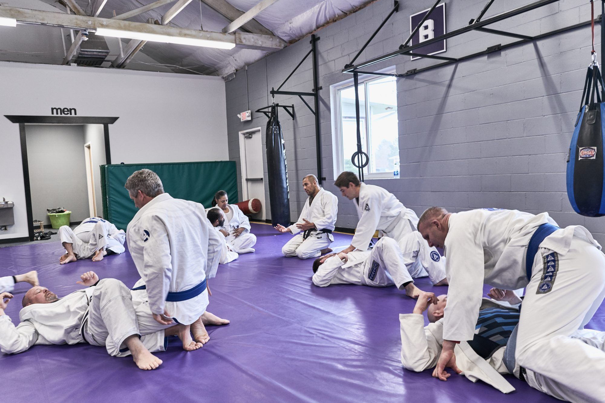 BJJ, SJJA, grapple, guard, roll, matt, defence