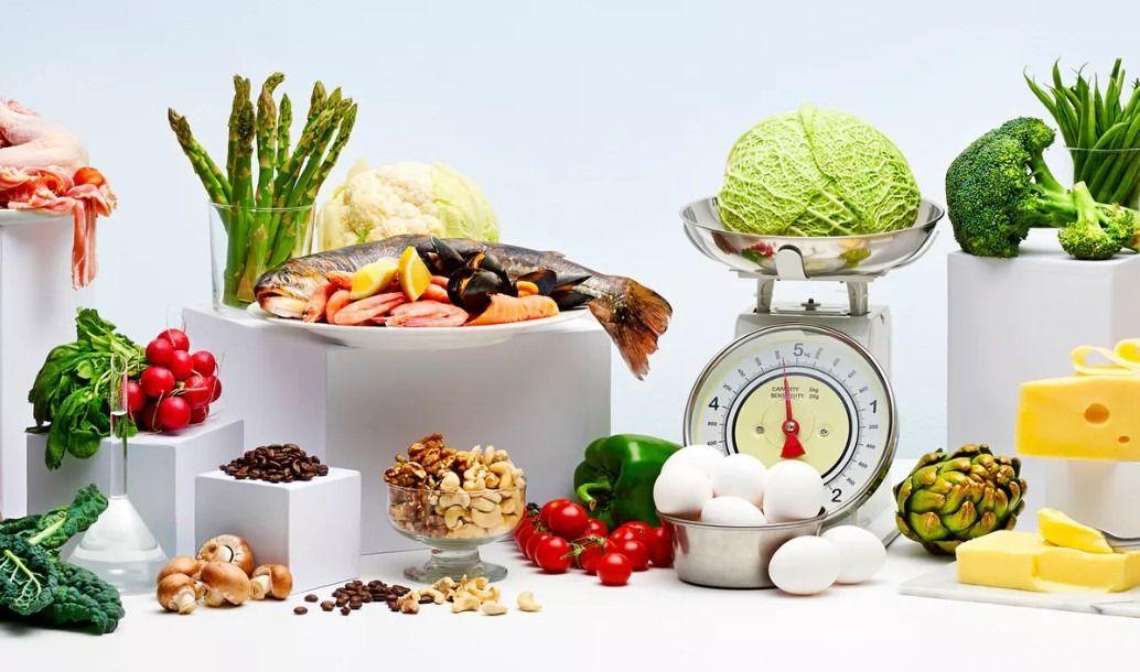 BJJ, SJJA, diet, anti-inflammatory